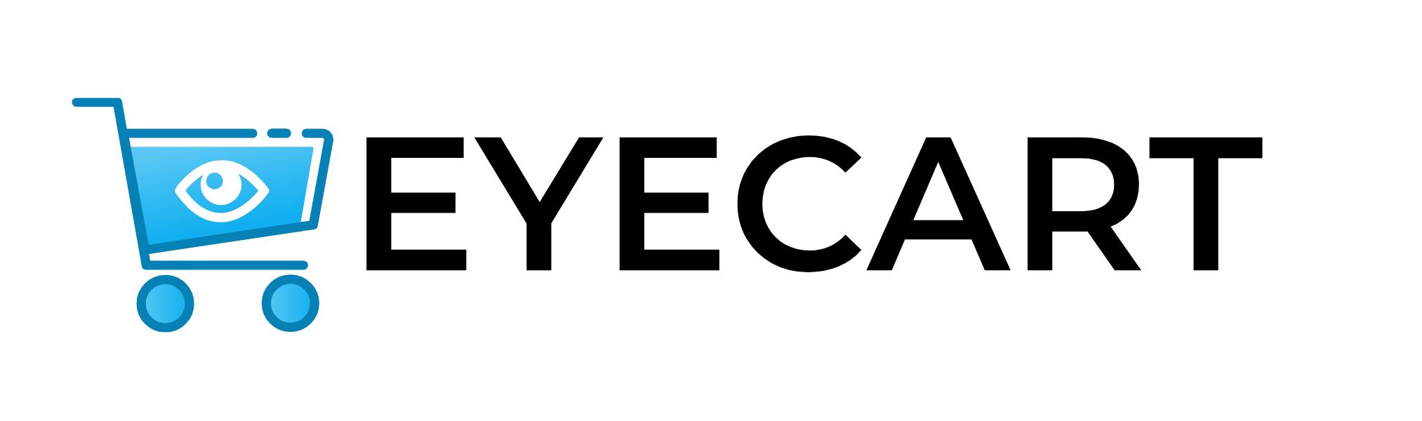 Eyecart